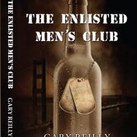 A novel by Gary Reilly